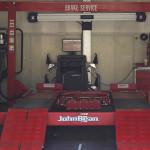 Car Service Glendora smog station California Gallery