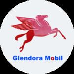 Glendora Mobil Gallery