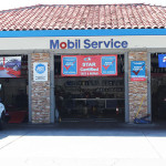 Smog Test and Repair-Terms Conditions